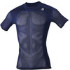 Aclima Unisex Coolnet T-shirt Laguna